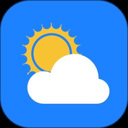 围观天气预报appapp下载_围观天气预报appapp最新版免费下载