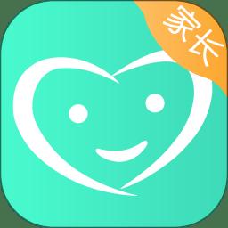 掌心宝贝家长版app下载_掌心宝贝家长版app最新版免费下载