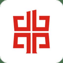 河南政务服务网豫事办新版app下载_河南政务服务网豫事办新版app最新版免费下载