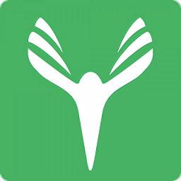 云艺术人手机版(招聘软件)app下载_云艺术人手机版(招聘软件)app最新版免费下载