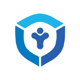 长沙安培教育app下载_长沙安培教育app最新版免费下载