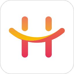 幸福花app下载_幸福花app最新版免费下载