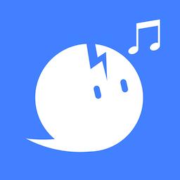 充电精灵软件app下载_充电精灵软件app最新版免费下载