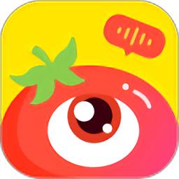 番茄派对app下载_番茄派对app最新版免费下载