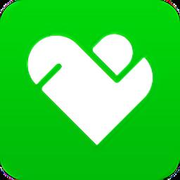 丁丁健康app下载_丁丁健康app最新版免费下载