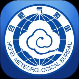 合肥天气预报软件app下载_合肥天气预报软件app最新版免费下载