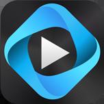 好看影视大全app最新版app下载_好看影视大全app最新版app最新版免费下载