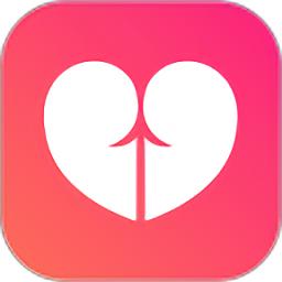 来见你软件app下载_来见你软件app最新版免费下载
