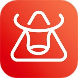 赛鲜app下载_赛鲜app最新版免费下载