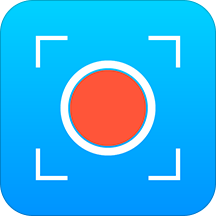 超级截图录屏大师手机软件app下载_超级截图录屏大师手机软件app最新版免费下载