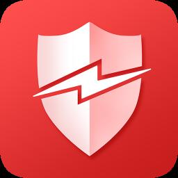 风险早知道(证券风险预警app)app下载_风险早知道(证券风险预警app)app最新版免费下载