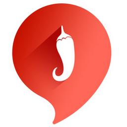 辣聊app(免费通话)app下载_辣聊app(免费通话)app最新版免费下载