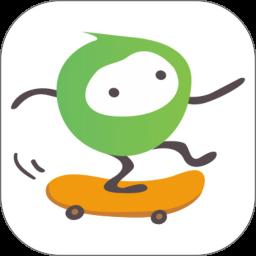 速飞冻品app下载_速飞冻品app最新版免费下载