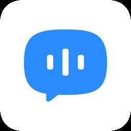 小米对讲机app下载_小米对讲机app最新版免费下载