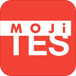 日语能力考背词mojitestapp下载_日语能力考背词mojitestapp最新版免费下载