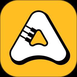 a班练琴软件app下载_a班练琴软件app最新版免费下载