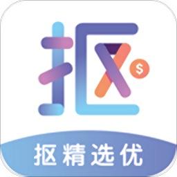 抠抠达人app下载_抠抠达人app最新版免费下载