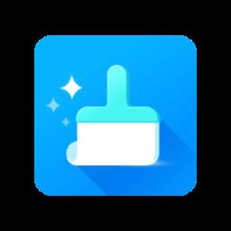 快清理助手红包版app下载_快清理助手红包版app最新版免费下载