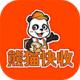 熊猫快收app下载_熊猫快收app最新版免费下载