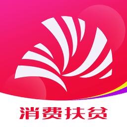 丰宁商城软件app下载_丰宁商城软件app最新版免费下载