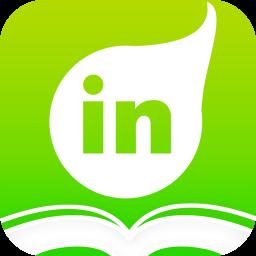 豆丁书房(移动阅读应用软件)app下载_豆丁书房(移动阅读应用软件)app最新版免费下载
