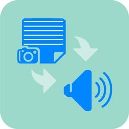 拍照识字朗读appapp下载_拍照识字朗读appapp最新版免费下载