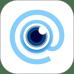 海康慧眼行车记录仪软件app下载_海康慧眼行车记录仪软件app最新版免费下载