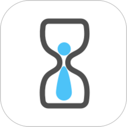 记忆碎片app下载_记忆碎片app最新版免费下载