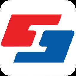 易开户appapp下载_易开户appapp最新版免费下载