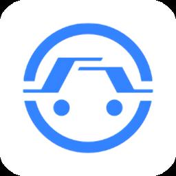 深圳出租司机端app下载_深圳出租司机端app最新版免费下载