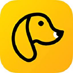 旺旺记账app免费版app下载_旺旺记账app免费版app最新版免费下载
