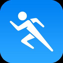 双动(运动健身)app下载_双动(运动健身)app最新版免费下载