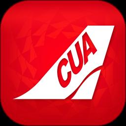 中国联合航空手机版app下载_中国联合航空手机版app最新版免费下载