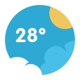 安果天气预报app下载_安果天气预报app最新版免费下载