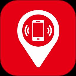 乐家智能app下载_乐家智能app最新版免费下载