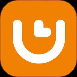 本地出行乘客端app下载_本地出行乘客端app最新版免费下载