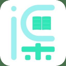 徐汇汇课app下载_徐汇汇课app最新版免费下载