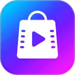 初视界抖音带货app下载_初视界抖音带货app最新版免费下载