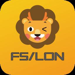 法狮龙智能app下载_法狮龙智能app最新版免费下载