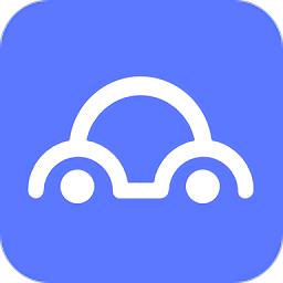 汉唐旅行最新版app下载_汉唐旅行最新版app最新版免费下载
