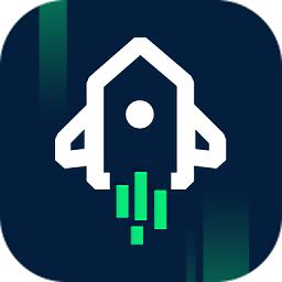 一键极清软件app下载_一键极清软件app最新版免费下载
