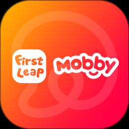 摩励云学习app下载_摩励云学习app最新版免费下载