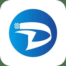 东坡老家app下载_东坡老家app最新版免费下载