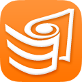 乐读书城app下载_乐读书城app最新版免费下载