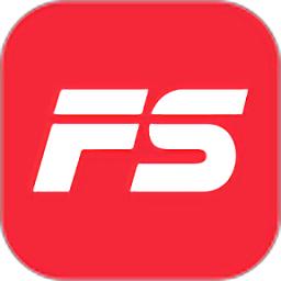运动秀(fitshow)app下载_运动秀(fitshow)app最新版免费下载