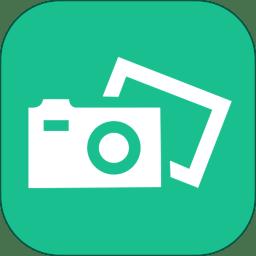 图片多多最新版本app下载_图片多多最新版本app最新版免费下载