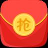 春节红包助手(抢红包神器)app下载_春节红包助手(抢红包神器)app最新版免费下载