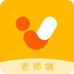 vip陪练教师端app下载_vip陪练教师端app最新版免费下载