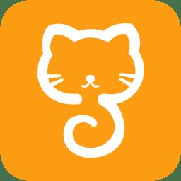 省猫闪店app下载_省猫闪店app最新版免费下载