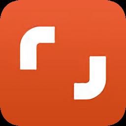 兴邦整装云app下载_兴邦整装云app最新版免费下载